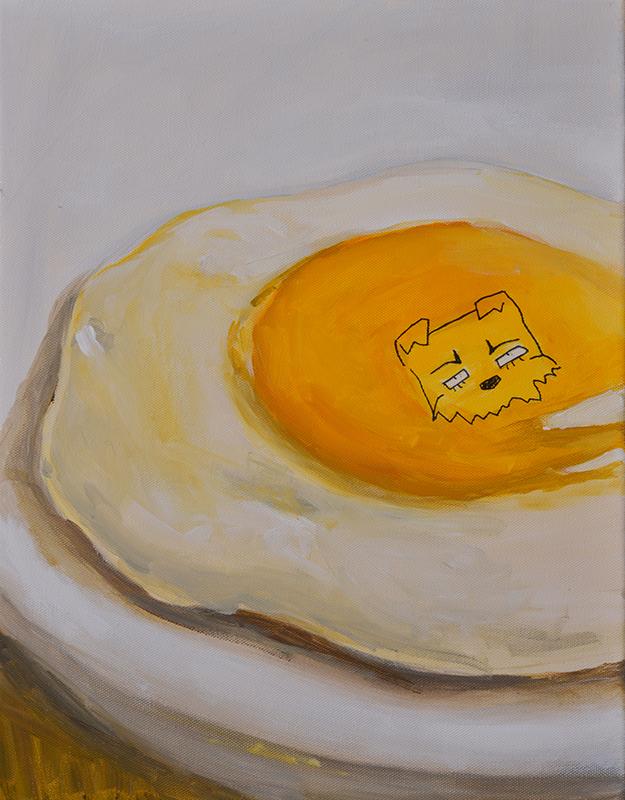 egg-s1